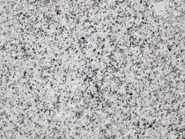 Granit Treppe Padang cristall poliert 1/4 gewendelt