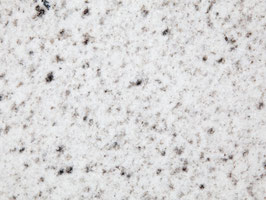 Granit Treppe Bethel white poliert
