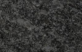 Granit Treppe Steel grey poliert gewendelt