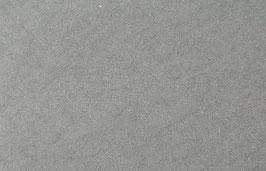 Sandstein Treppe Pietra Serena geschliffen