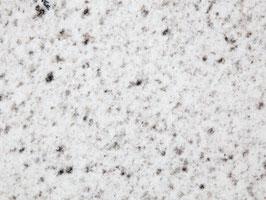 Granit Treppe Bethel white poliert gewendelt