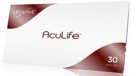 AcuLife für Tiere