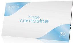 Y-age Carnosine