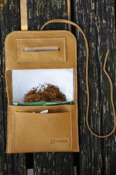 Elf Bread 1.4 - Rolling Tobacco Pouch