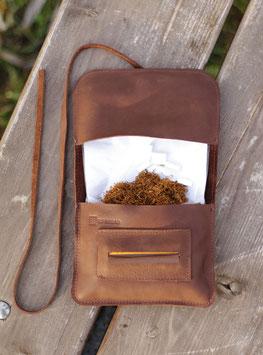 Elf Bread 1.0 - Rolling Tobacco Pouch