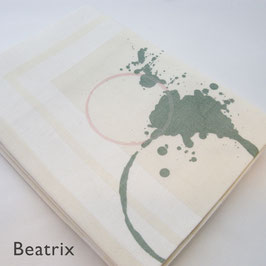 Beatrix - small napkins