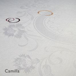 Camilla - 150 x 120 cm