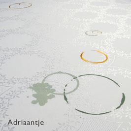 Adriaantje - 185 x 135 cm