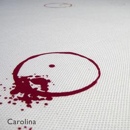 Carolina - 150 x 150 cm