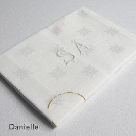 Danielle - 70x85 cm
