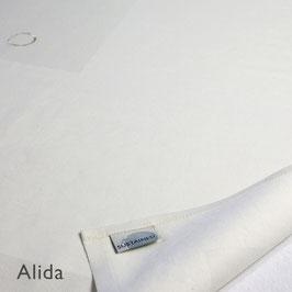 Alida - 215 x 215 cm