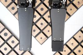FTW Footboard conversions