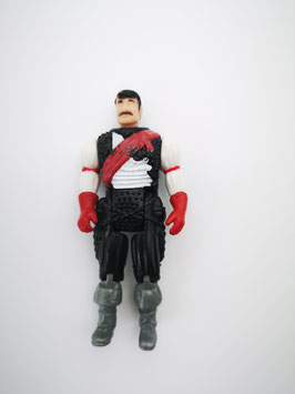 Julio Lopez Fireforce (1)