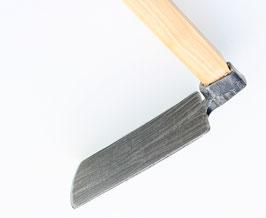 Handhacke Beetform Nr. 1527 Krumpholz