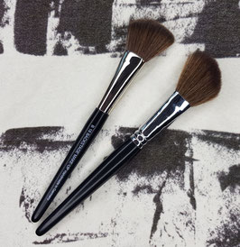 Rouge & Contouring Brush