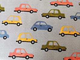 BW Cars