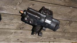 Original ZF Servolenkung / Original ZF power steering