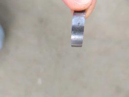Molla anello ritegno estrattore G98 marchio (#1)