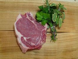 Pinzgauer Club Steak 400-600g