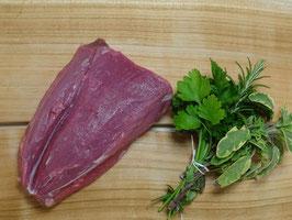 Pinzgauer Filet Chateubriand  300-500g