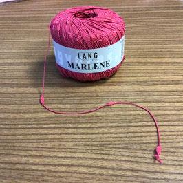 Lang Yarns Marlene 50g/140m