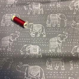 Deko Elefanten