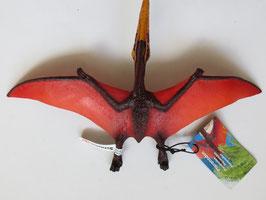 Schleich Pteranodon, 2017