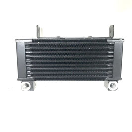 Oil radiator Ducati 888 (SP5)