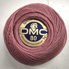 DMC スペシャルダンテル80 / 223