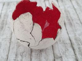 keramik Kugel mini