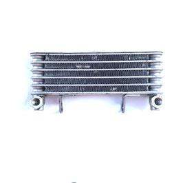 Olie radiator Ducati 748-916-996