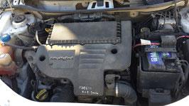 Motore Fiat Punto 3 Serie