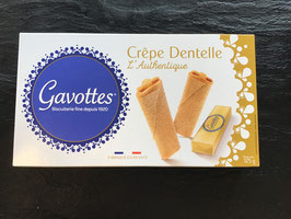 Crepe Dentelle L´ Authentique- 125 Gramm