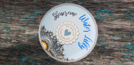 Sheacreme Water Lilly 50ml