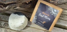 Shampoo Bar Dark Moon 80g