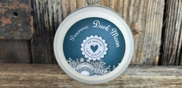 Deocreme Dark Moon 50 ml