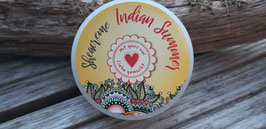 Sheacreme Indian Summer 50ml
