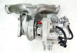 VAG K04-064 Extreme 500 Turbolader