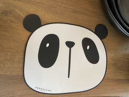 Set de table - Panda