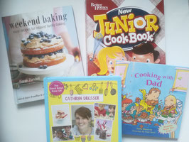 Family-cooking-time-bundle