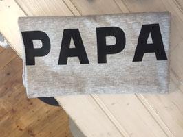 PAPASHIRT personalisiert