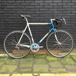 Gazelle Champion Mondial 59cm - 350 €