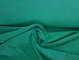 Baumwolljersey mint