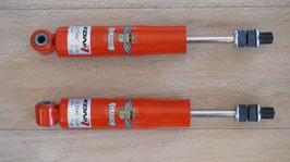 Koni Stossdämpfer vorne / Koni shock absorbers front 82-1340
