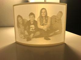 Jouw foto's 3D uitprinten