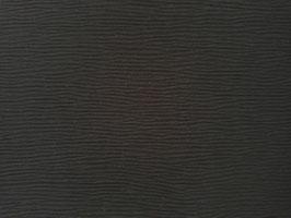 Jersey Noir à nervures