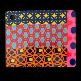 Cutting Board - Schneidbrett - Planche à découper  CBS 118 Alegre N1