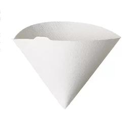 Papierfilter für den Hario Dripper 100 Stück