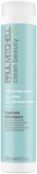 Paul Mitchell Hydrate shampoo 250 ml