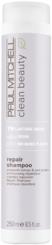 Paul Mitchell Repair shampoo 250 ml